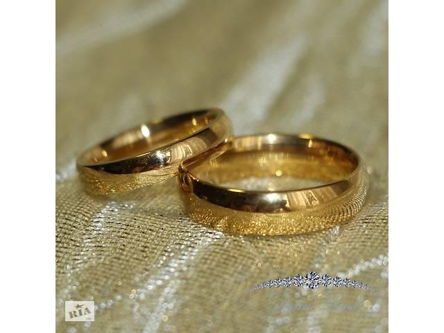 продам Парные кольца для влюбленных из нержавеющей медицинской стали. кольцо, подарок, для пары, для двоих, для закоханих бу в Червонограде