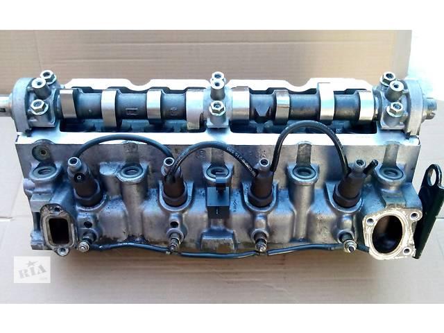продам Головка блока 1.8 D / TD Citroen C15 бу в Запорожье