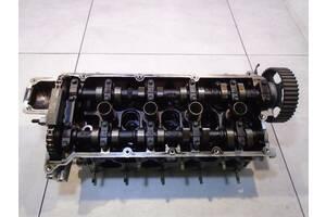 Головка блока HYUNDAI COUPE I 1.8 2.0 DOHC 10C Под заказ 2-4дн