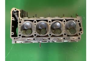 Головка (ГБЦ) Mercedes W124 2.0, 2.3 (M102)