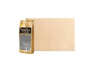 Горячий шоколад Mokate Chocolate To GO Premium C-Plus 46%, 1кг*8уп