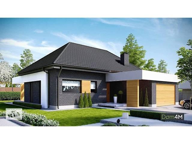 Проекты домов. Индивидуальное проектирование.- объявление о продаже   в Украине