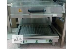 Холодильники, газовые плиты, техника для кухни