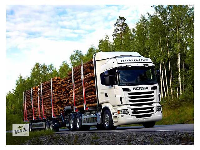 продам Гідравліка на лісовоз бу в Києві