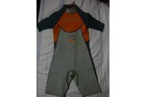 Новые Детские плавательные костюмы