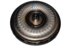 Гидротрансформатор АКПП 09G 2.0 TDI 16V vw VW JETTA VI 10-18   ОЕ:09G323571R VW Jetta VI 10-18  09G323571R