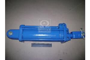 Гидроцилиндр Ц75х200-3 (пр-во Гидросила)