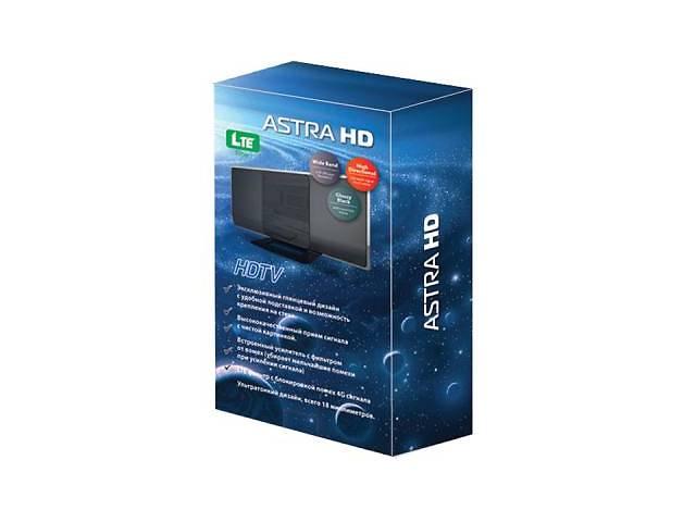 купить бу Антенна Astra HDTV Antenna (Astra HD) в Киеве