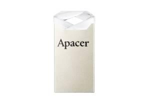 APACER AH111 32GB Crystal (Код товара:10638)