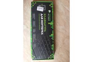 Новые Клавиатуры Asus