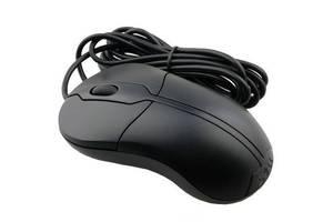 б/у Компьтерные мышки Dell