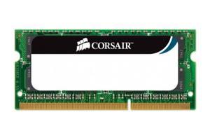 Новые Модули памяти Corsair
