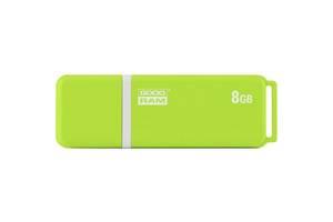 Новые USB Флеш память Goodram