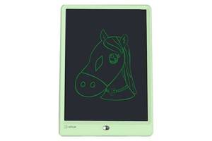 "Графический планшет Xiaomi Wicue Writing tablet 10"" Green"