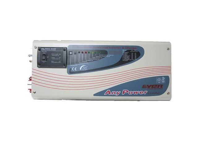 продам Гибридный Источник бесперебойного питания APC 3000, 3кВт, 48В, AXIOMA energy бу в Дубні