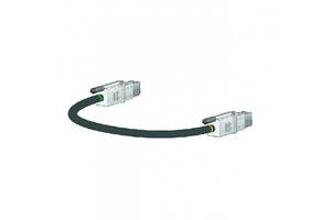 Кабель Cisco Catalyst 3750X and 3850 Stack Power Cable 30 CM Spare (CAB-SPWR-30CM=)