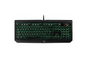 Новые Клавиатуры Razer