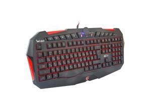 Новые Клавиатуры Gemix