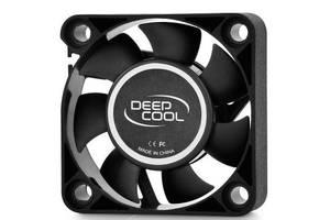 Новые Охлаждающие системы DeepCool