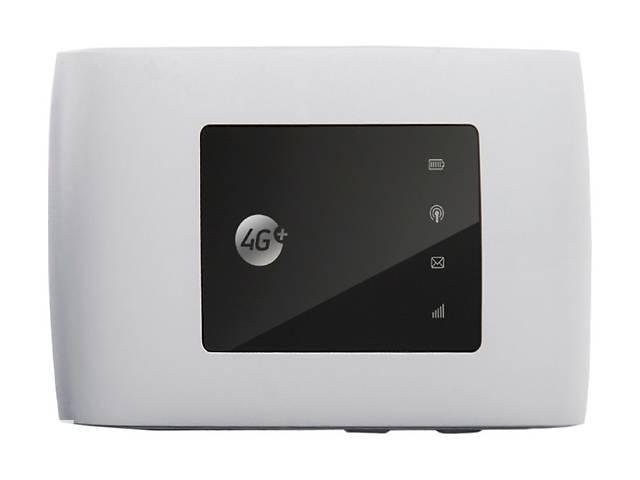 Модем ZTE MF920- объявление о продаже  в Харкові