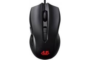 Новые Компьтерные мышки Asus