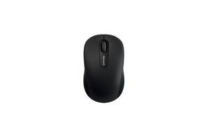 Мышь Microsoft Mobile Mouse 3600 BT Black (PN7-00004)