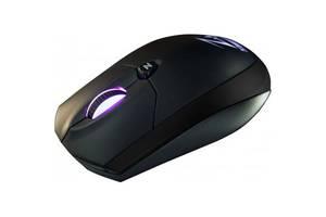Новые Компьтерные мышки Zalman