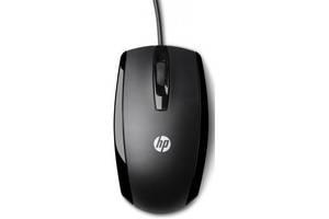 Новые Компьтерные мышки HP