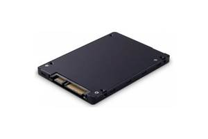 Нові SSD-диски Micron