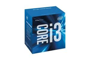 Нові Процесори