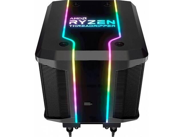купить бу Процессорный кулер Cooler Master Wraith Ripper TR4 Exclusive (MAM-D7PN-DWRPS-T1) в Киеве