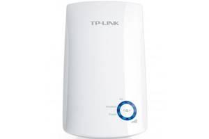 Ретранслятор TP-Link TL-WA854RE