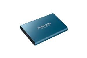 Нові Жорсткі диски Samsung