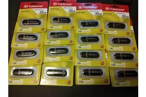 Нові USB Flash пам'ять