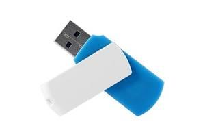 Нові USB Flash пам'ять Goodram