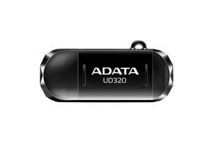 Нові USB Flash пам'ять A-Data