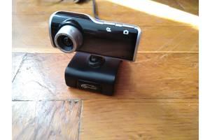 б/у Веб-камеры Gemix