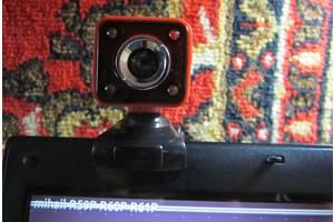 Нові Веб-камери