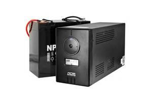 ИБП Powercom INF-500 (00210197)