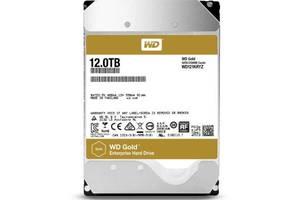 Нові Жорсткі диски Western Digital