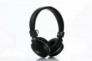 Нові Бездротові (Bluetooth) гарнітури JBL