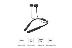 Нові Бездротові (Bluetooth) гарнітури Добавить фото · Блютуз наушники ... f2ae441a7915e