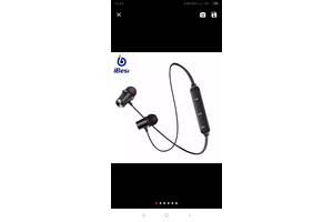 Нові Бездротові (Bluetooth) гарнітури xiaomi Добавить фото · Наушники ... 4670040ab3257