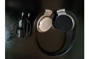б/в Бездротові (Bluetooth) гарнітури Nokia