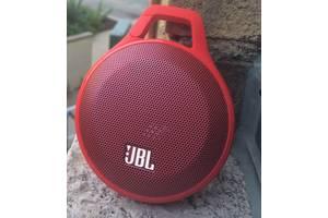 б/у Динамики JBL
