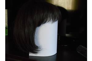 перуки