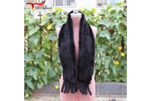 Головні убори, рукавички, шарфи