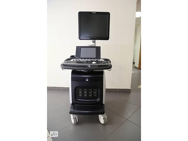 Новый аппарат Chison i9 - ЦЕНА+КАЧЕСТВО