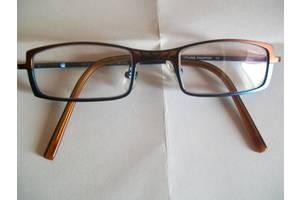 Аксессуары для очков и контактных линз