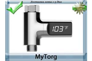 Домашняя медицинская техника
